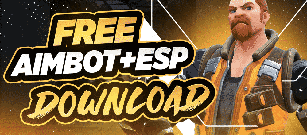 ValorantThumbnailPack2 - Free Game Cheats