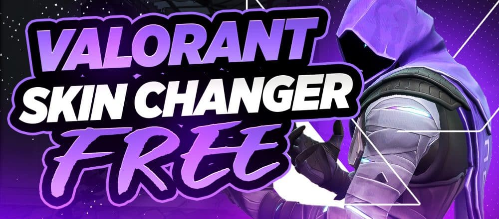 TUTORIAL – VALORANT SKIN CHANGER HOW TO DOWNLOAD VALORANT SKIN CHANGER 2021 [WORKING] – Game Installs – Download FREE PC Games - Valorant is an free-to-play multiplayer first-person shooter developed and published by Riot Games. The game was first announced with the codename Project A in October 2019. It is set to be released for Microsoft Windows in the summer of 2020, with a closed beta that launched on April 7, 2020. Valorant is a team-based tactical shooter and first-person shooter set in the near-future. Players assume the control of agents, characters who come from a plethora of countries and cultures around the world] In the main game mode, players join either the attacking or defending team with each team having five players on it. Agents have unique abilities and use an economic system to purchase their abilities and weapons. The game has an assortment of weapons including sidearms, submachine guns, shotguns, machine guns, assault rifles, sniper rifles. Each weapon has a recoil pattern which has to be controlled by the player in order to be able to shoot accurately. The attacking team has a bomb, called the Spike, that they need to plant on a site. If the attacking team successfully protects the Spike and it detonates, they get a point. If the defending team successfully defuses the Spike, or the 100-second round timer expires, the defending team gets a point. If all the members of a team are eliminated, the opposing team earns a point. After twelve rounds, the attacking team switches to the defending team and vice versa. The first team to win the best of 24 rounds wins the match. - Free Cheats for Games